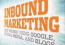 Phương pháp Inbound Marketing có thể giúp điều hướng lưu lượng truy cập và tỉ lệ chuyển đổi.