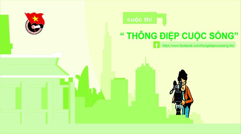 banner-cuoc-thi-thong-diep-cuoc-song