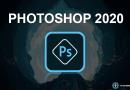 Giới thiệu giao diện của Photoshop cho người mới bắt đầu