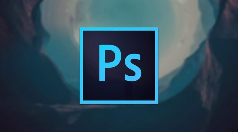 Các chức năng của thanh công cụ trong Photoshop